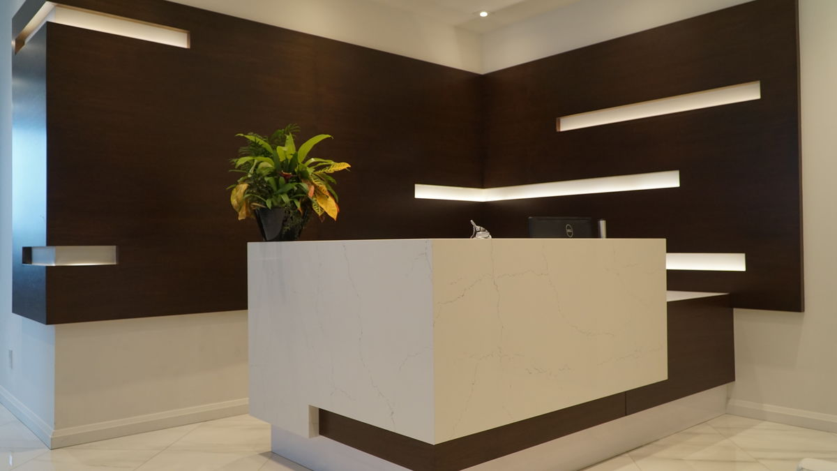 TSCLAW-Office-Gallery-2