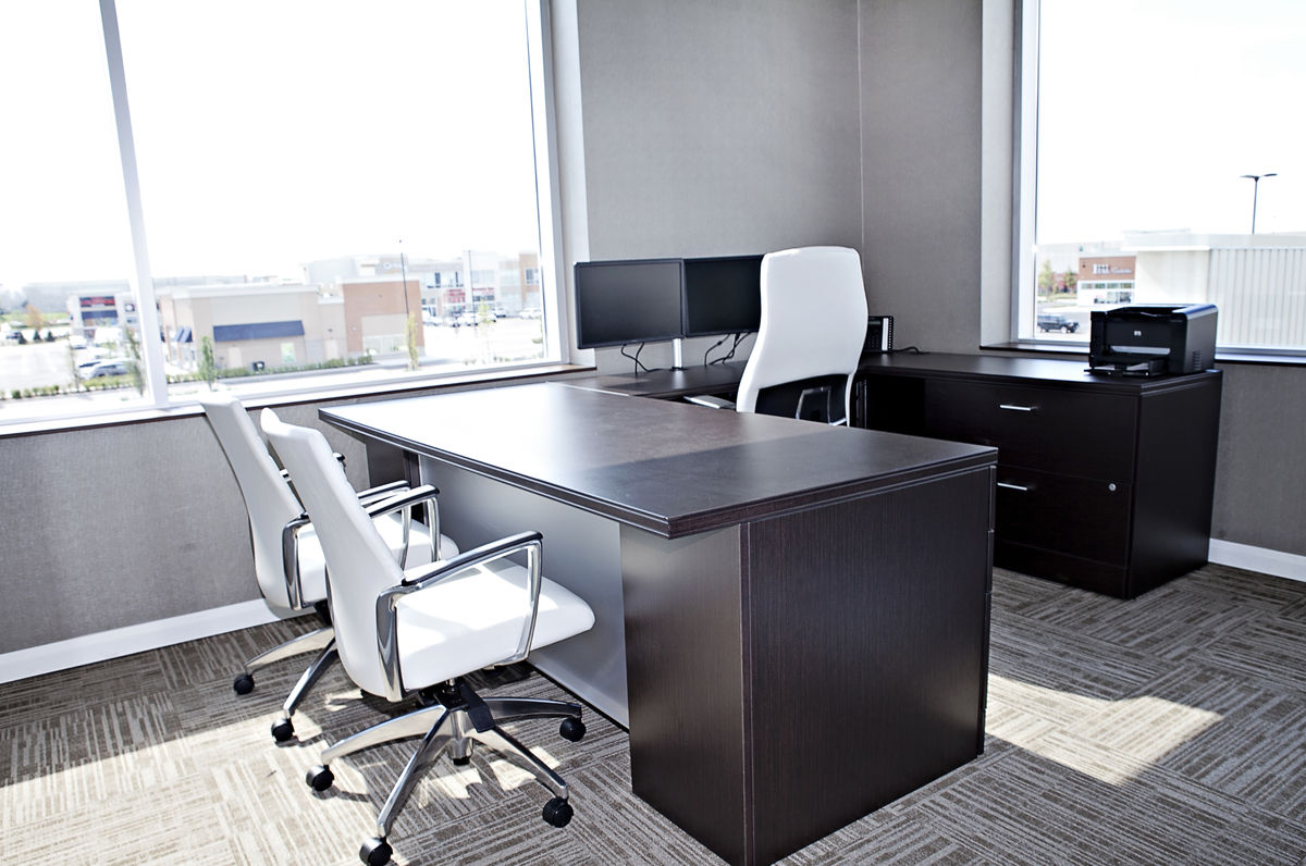 TSCLAW-Office-Gallery-8
